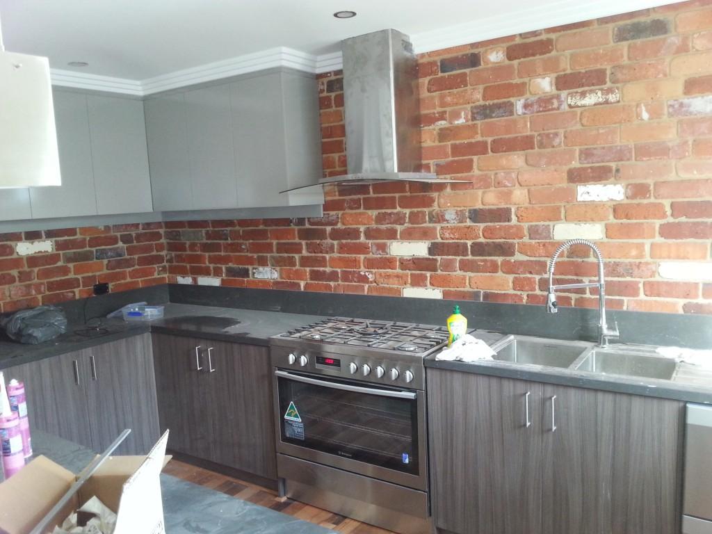 decking, flooring, renovations