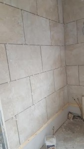 renovation bray tiling