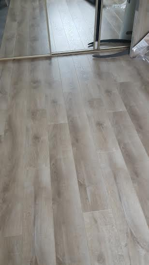 laminate flooring dublin