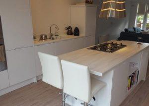 beautiful kitchens dublin