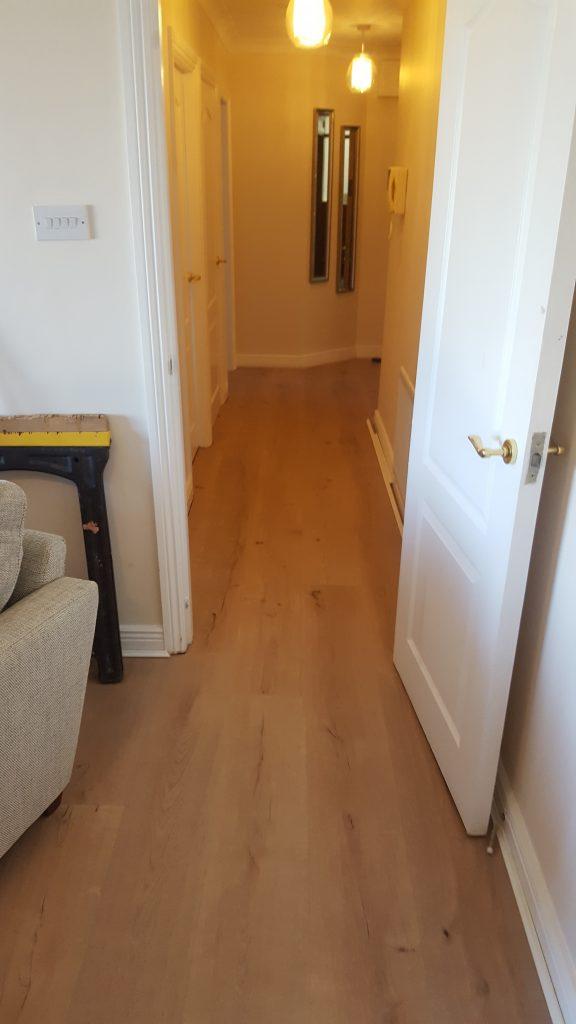 balterio floor dublin
