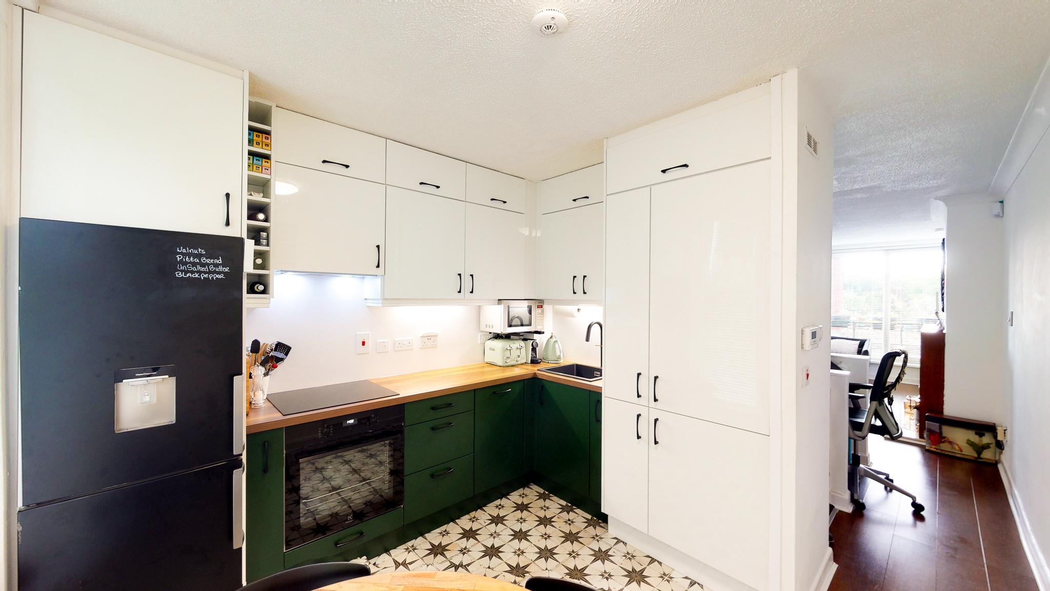 chapelizod kitchen